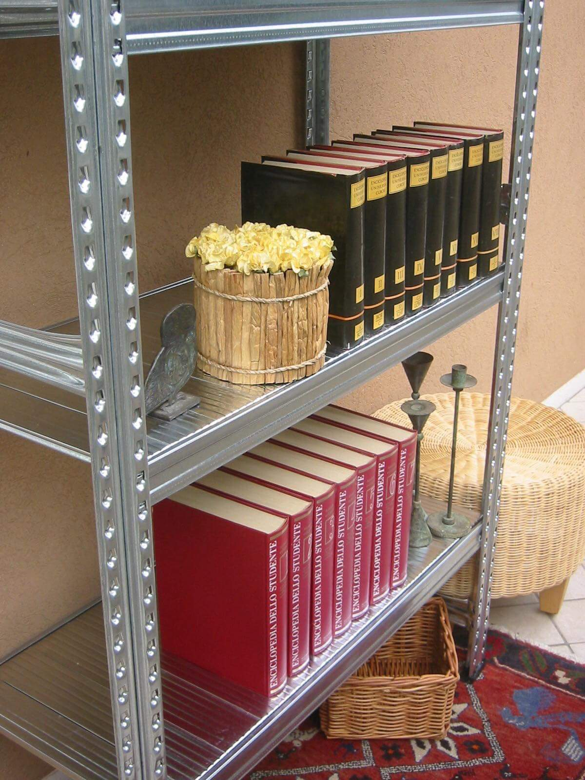 etagere archives